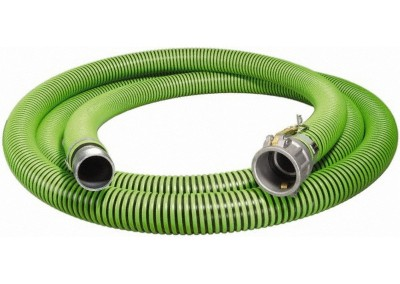 3″ Suction Hose