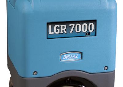 85LGR Dehumidifier