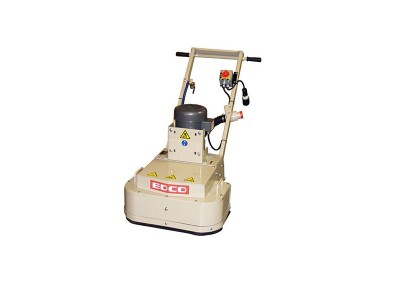 6-Stone Electric Grinder