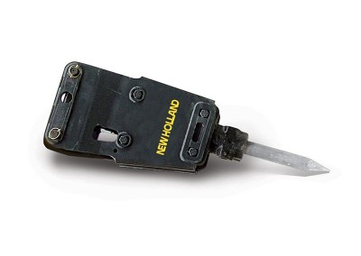 Breaker for 7,900 lb Mini Excavator (EZ38)