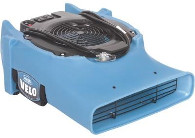 Floor Dryer/Carpet Fan