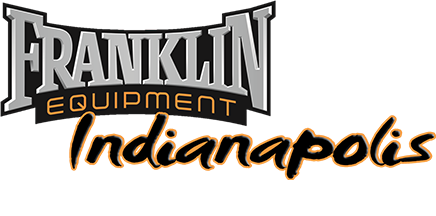 Franklin Equipment Indianapolis