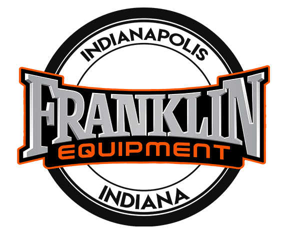 Franklin Equipment Indianapolis