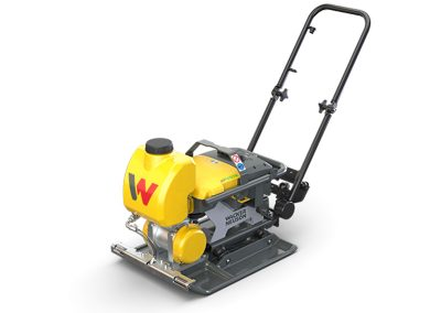 Plate Compactor 20″ Electric